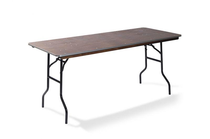 Beste Diner Tafel Recht - 220cm lang LP-31