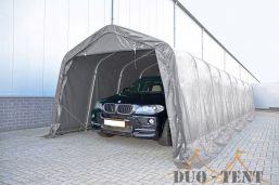 PVC Tent 3 bij 10 voor opslag of carport
