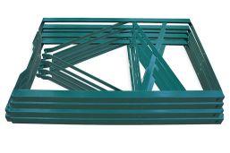 frame biertafel