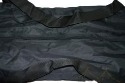 tassenset zware kwaliteit 5 meter breed