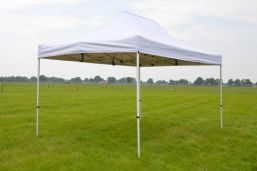 Opvouwbare Partytent 3x3 meter Premium