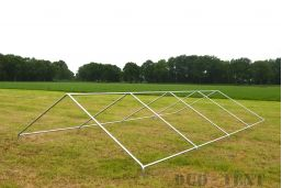 Frame partytent 4x6