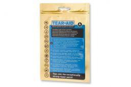 Pe reparatieset - Tear aid - zeil reparatie | Type A