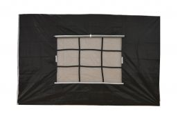 overkapping dichtmaken zeil voor veranda