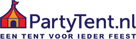 PartyTent.nl